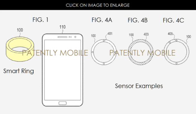 Samsung_patent_smart_ring_accessory_122915_2