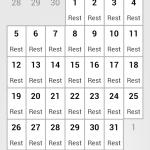Shift-Calendar-1
