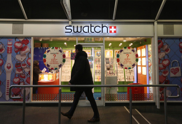 Swatch_store_logo