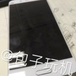 Xiaomi_Mi5_leaked_image_front_122415