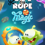 cut_the_rope_magic_app_gallery_1