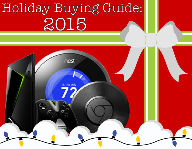 holiday_buying_guide_2015_home_gifts