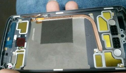 motorola_moto_x_2016_leak_internal_heat_pipe
