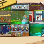 scribblenauts_unlimited_app_gallery_3
