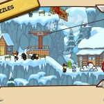 scribblenauts_unlimited_app_gallery_4