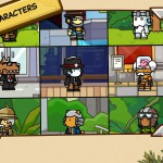scribblenauts_unlimited_app_gallery_5