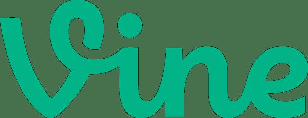 vine_logo_script_green