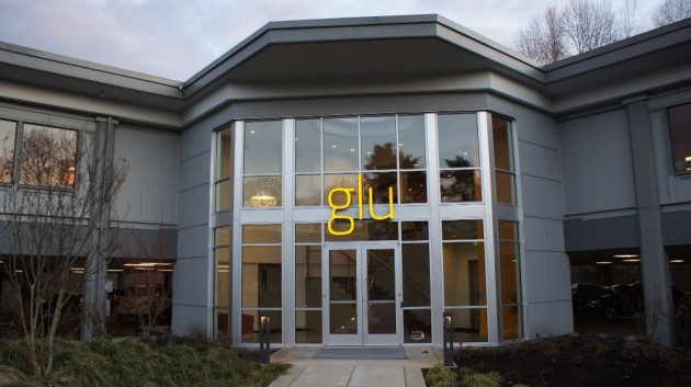 Glu-office