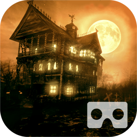 House_Of_Terror_Icon