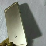 Xiaomi_Mi5_leaked_image_gold_012516_3