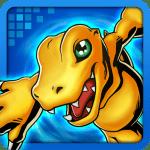digimon_heroes_app_icon