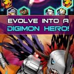 digimon_heroes_gallery_4