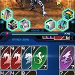 digimon_heroes_gallery_7