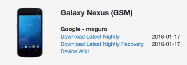 galaxy_nexus_cm_121_build