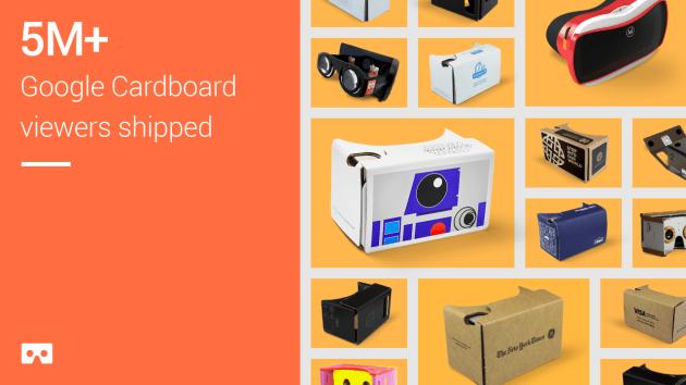 google_cardboard_viewer_sales_012716
