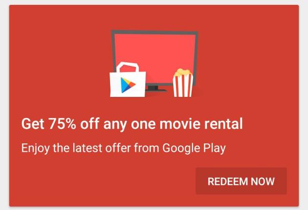 google_play_movie_rental_deal_012216