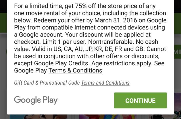 google_play_movie_rental_deal_details_012216