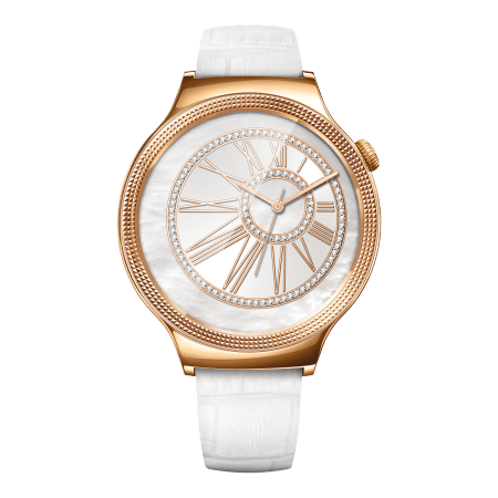 huawei_watch_elegant_official