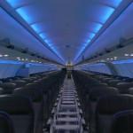 jetblue_new_cabin_interior