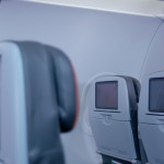 jetblue_new_cabin_screens