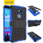 mobile_fun_lg_g5_case_blue