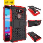 mobile_fun_lg_g5_case_red