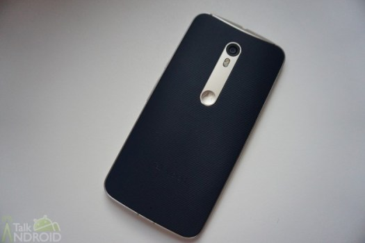 motorola_moto_x_pure_edition_back_full_TA