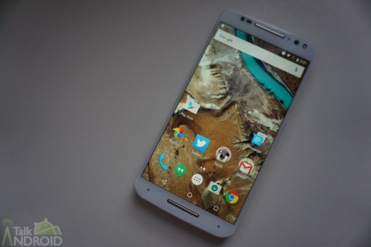 motorola_moto_x_pure_edition_stock_launcher_TA