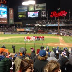 mxpe_citi_field_no_hitter_celebratioin