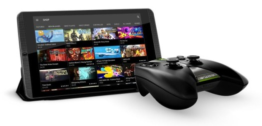 nvidia_shield_tablet_k1_with_case_and_controller