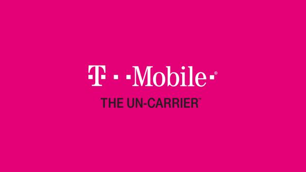 t-mobile_magenta_header