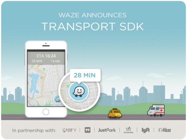 waze_transport_sdk