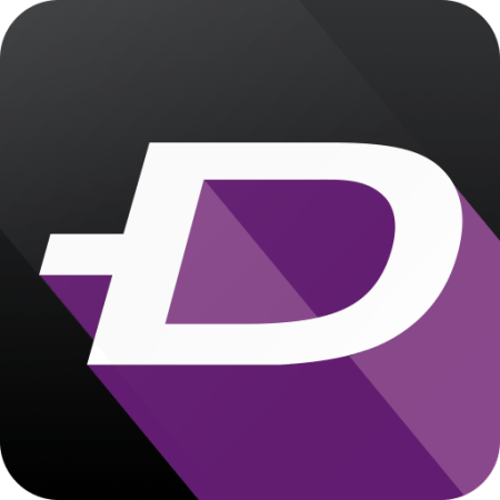 zedge-app-logo
