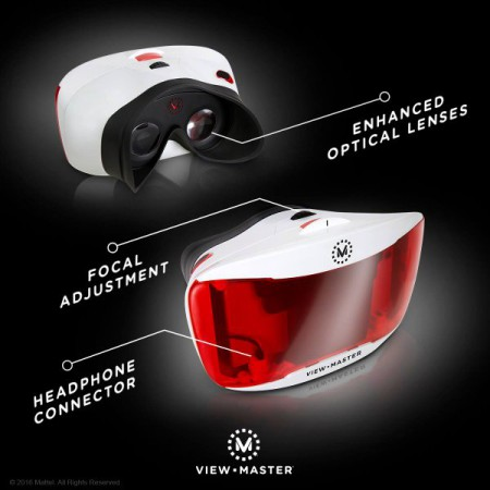Mattel_View-Master_2.0_virtual_reality_headset