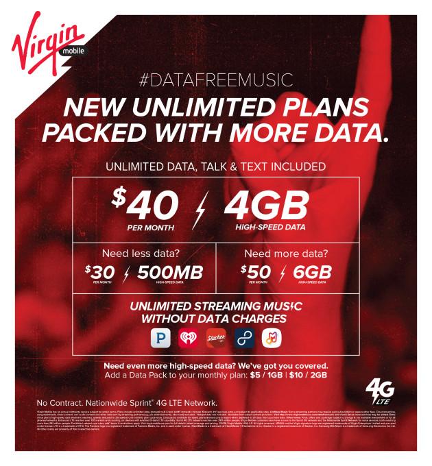 VM-15-25978_Virgin Mobile_ENGLISH_ BEST BUY 2-7 - VMU SWAS INLIN