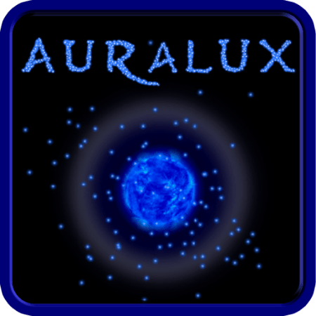 auralux-app-logo