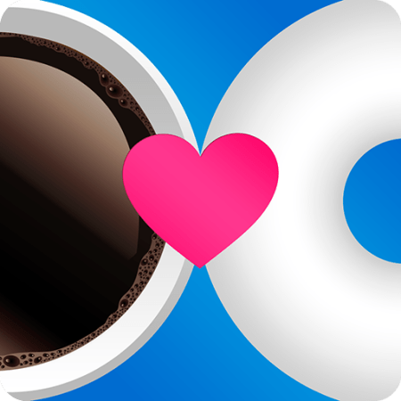 coffee_meets_bagel_app_icon