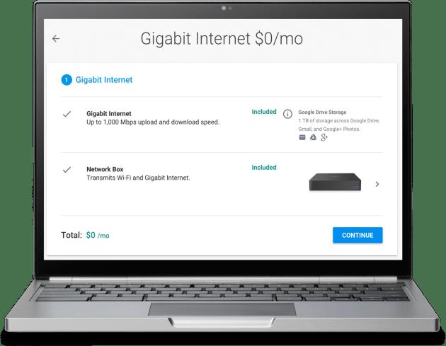 google_fiber_no_cost