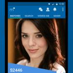 match_app_gallery_020916_2
