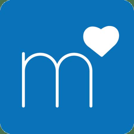 match_app_icon