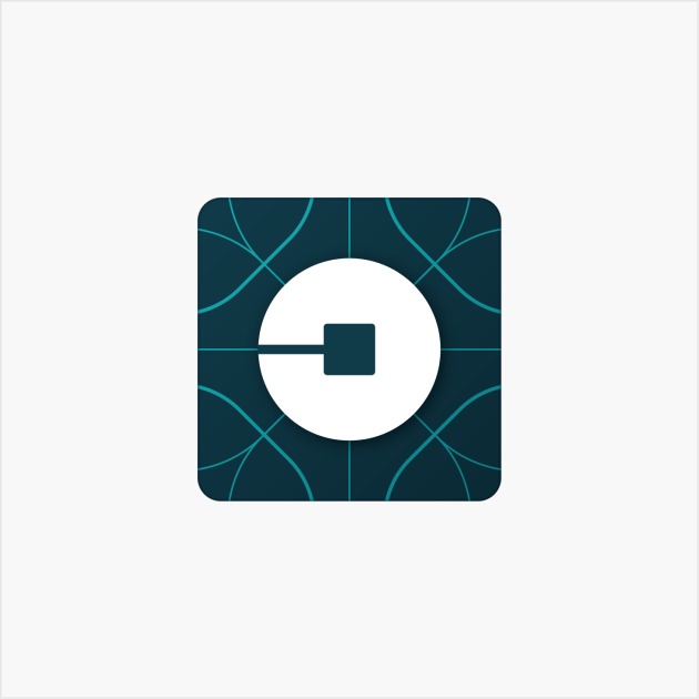 new_uber_icon