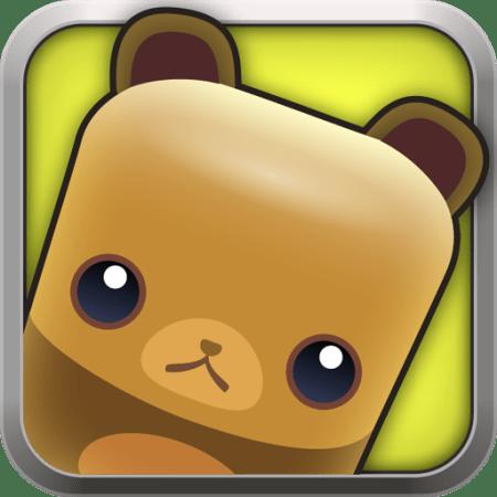 triple-town-app-logo