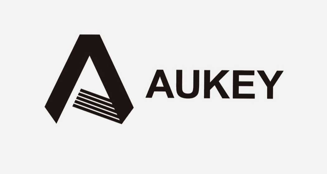 [Deal] Save on two Aukey external batteries with these