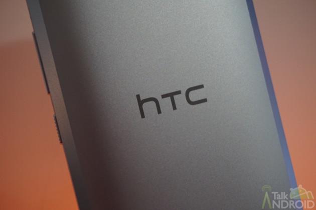 htc_10_launch_logo_TA