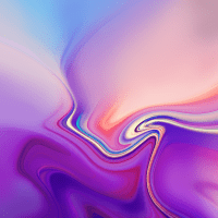 Download The Official Galaxy Tab S4 Wallpapers Here Talkandroid Com