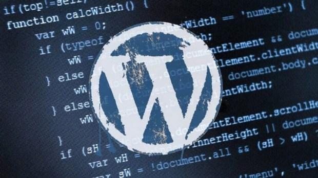Binlerce WordPress Sitesinde Kritik Güvenlik Açığı