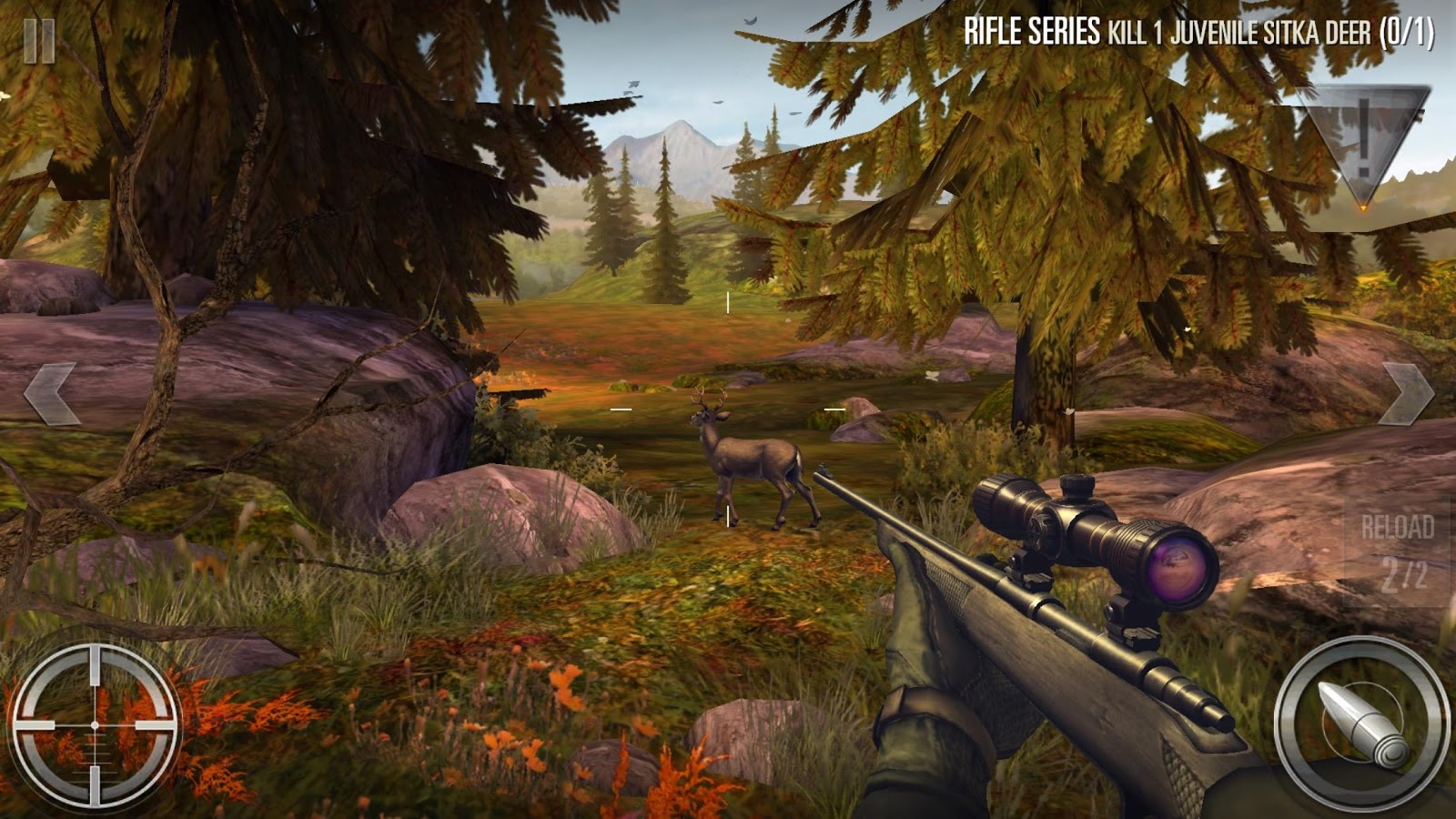 Deer Hunter Instrument Cheat is currently uncovered after lengthy searches  with this automatic robot, foryou! Deer Tool enables all of the components  ...