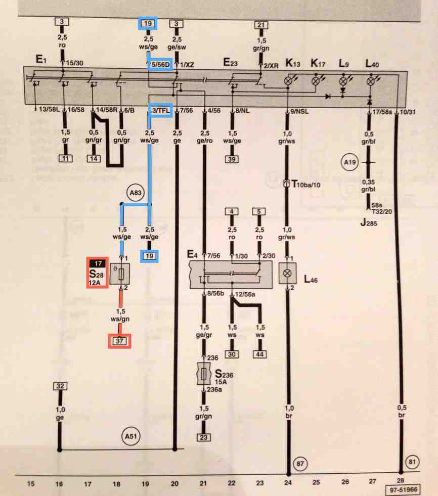Magnificent Wiring Diagram 753 2001 Photos - Electrical and Wiring ...