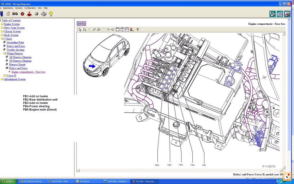 ma2yzyzy corsa d wiring diagram dolgular com vauxhall combo wiring diagram at gsmx.co