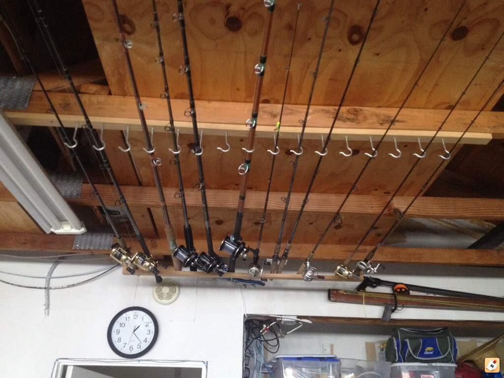 ceiling rod rack off 77 www daralnahda com